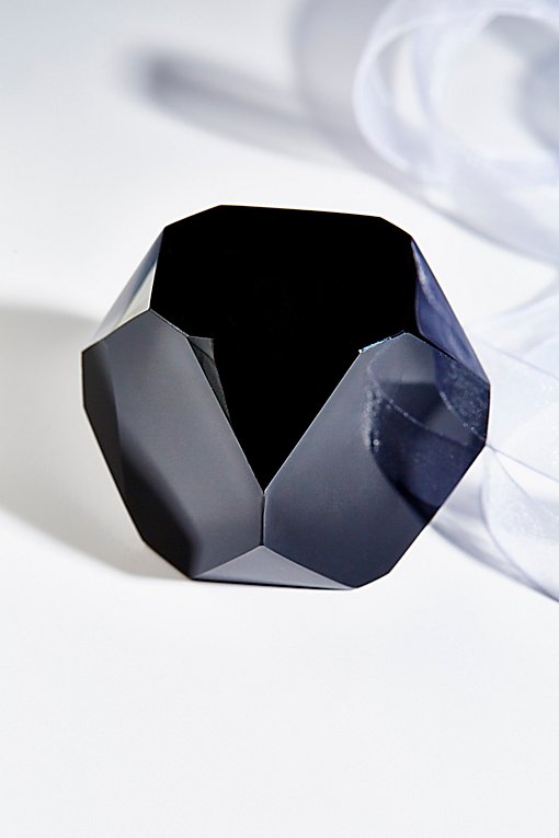 Product Image: Black Hex