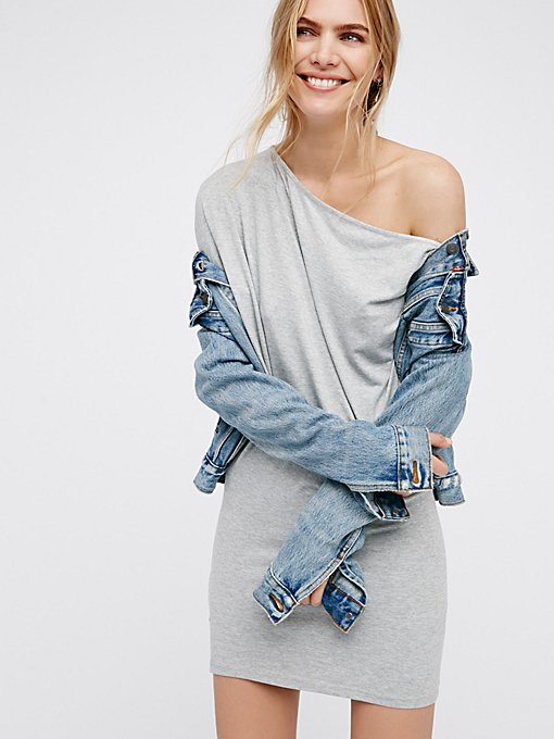 Product Image: Nicoletta连衣裙