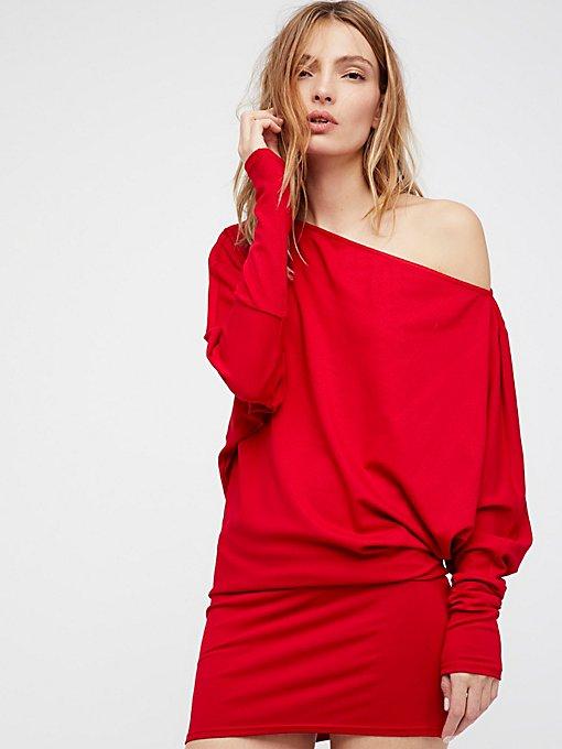Product Image: Nicoletta Dress