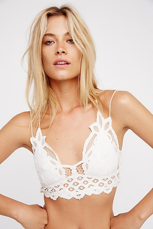 Product Image: FP One Adella Bralette