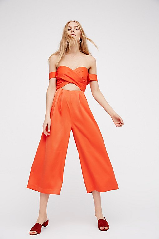 Product Image: Reflections Jumpsuit