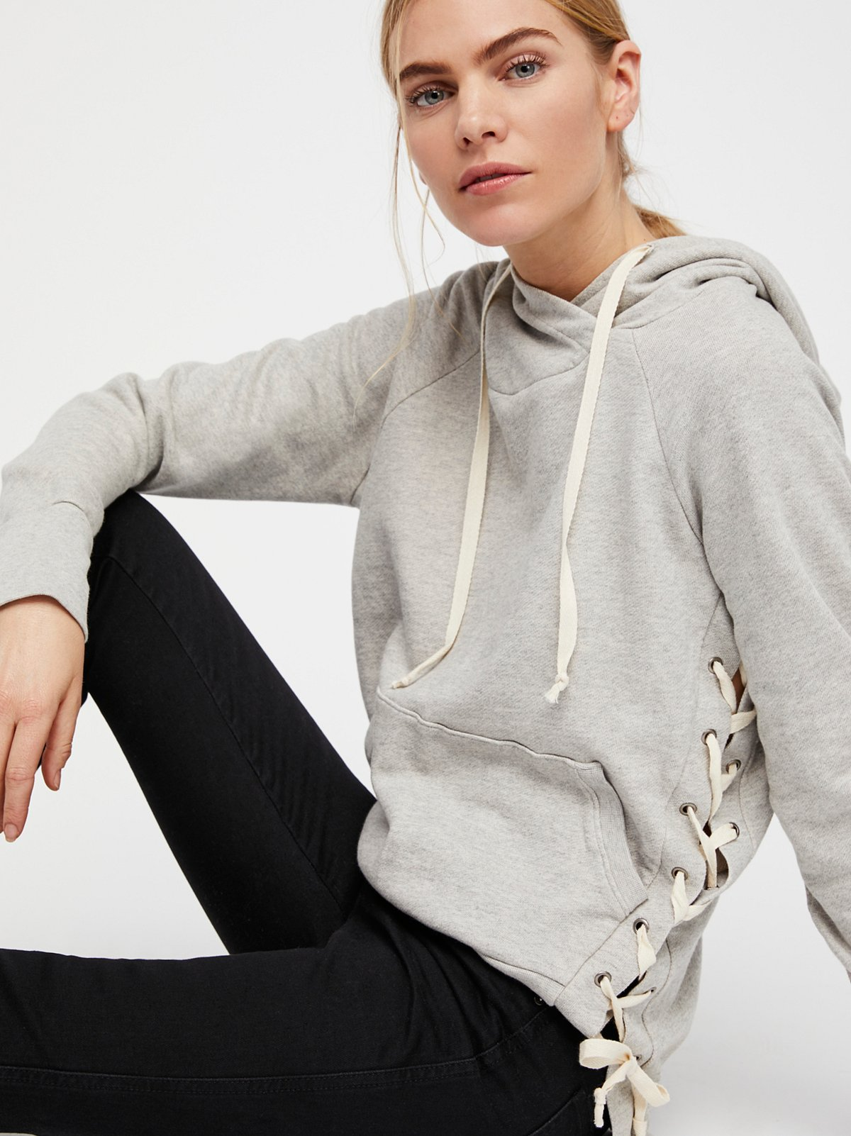 Enzo Pullover