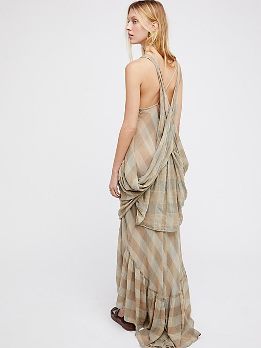 Product Image: Kingston Dress
