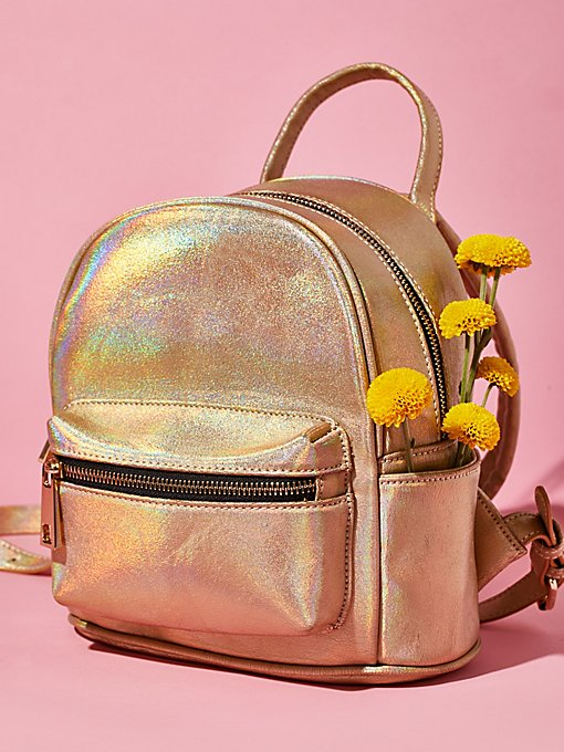 Product Image: Galaxy Backpack