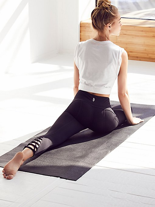 Product Image: Kali Legging