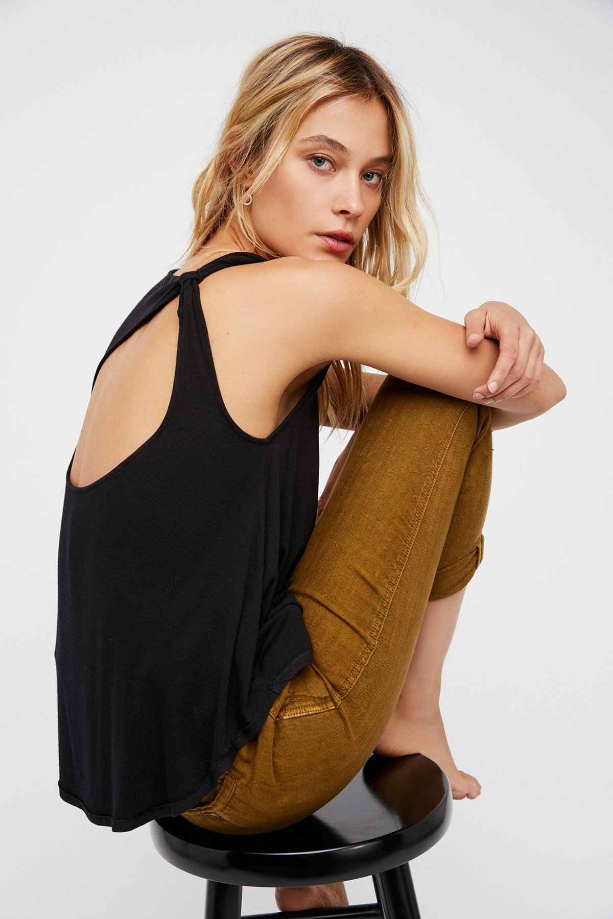 Solitaire Top