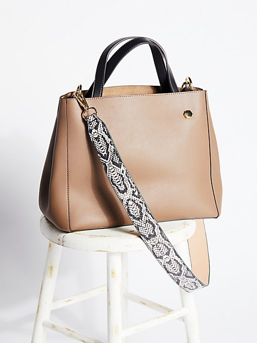 Product Image: Cypress Tote