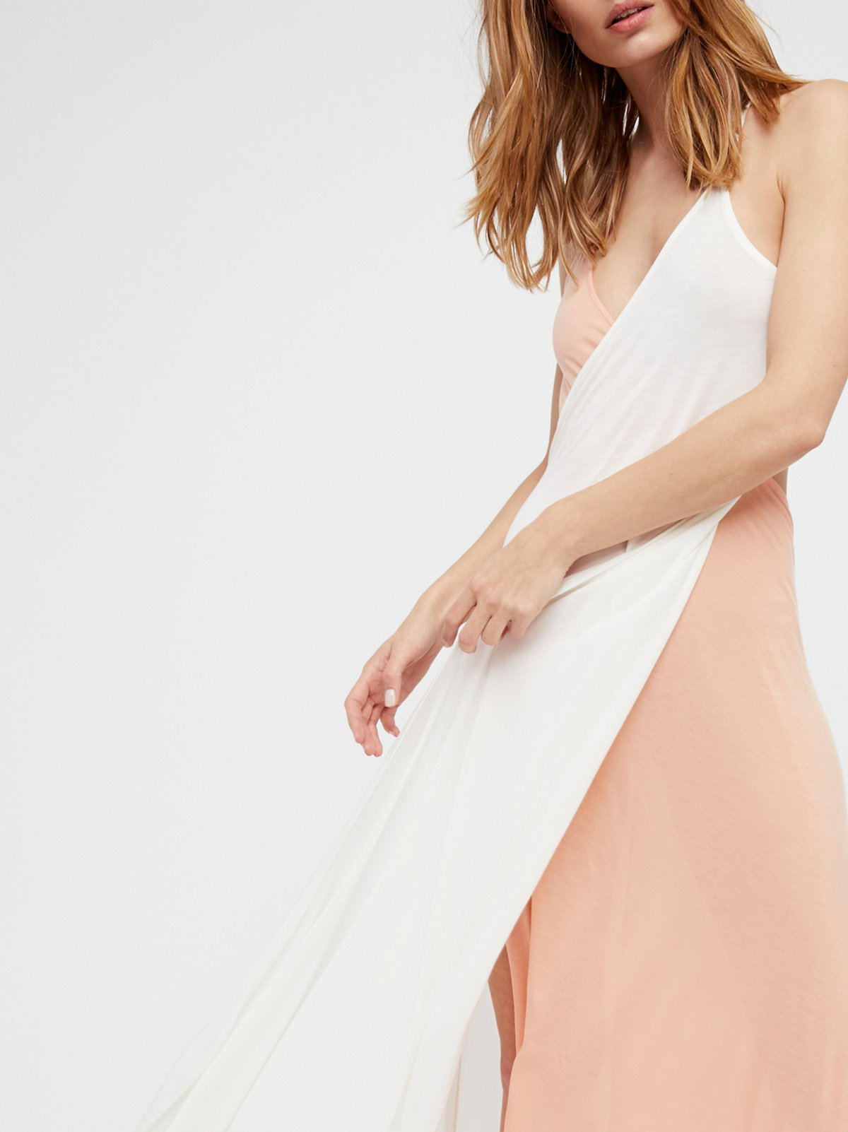 Girl Crush Maxi