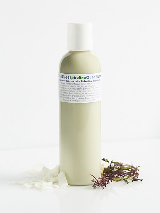 Product Image: True Blue Spirulina Conditioner