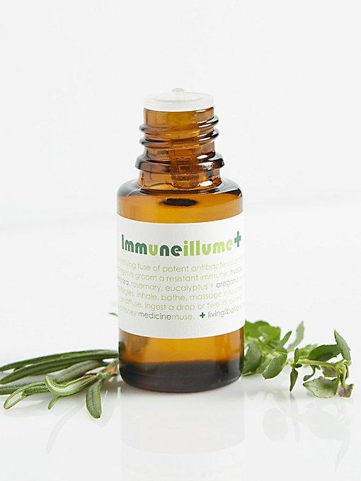 Product Image: Immune Illume