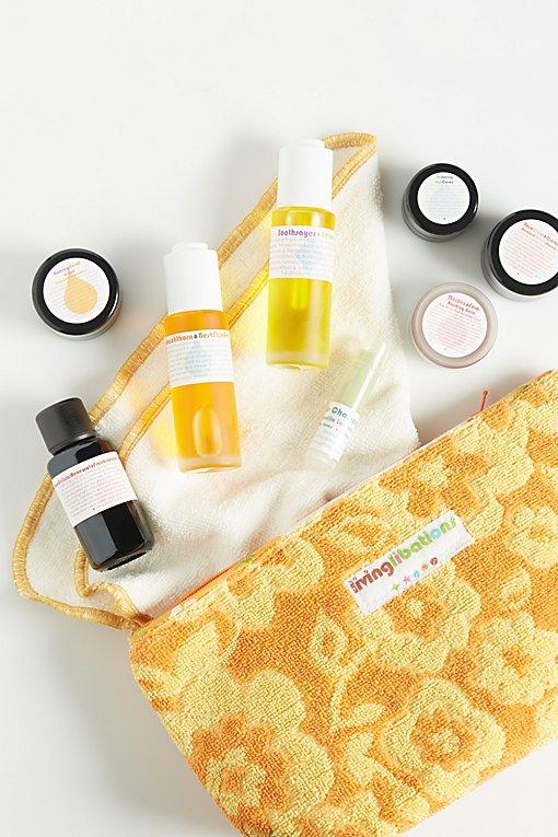 Product Image: Sensitive Skin Essentials Kit