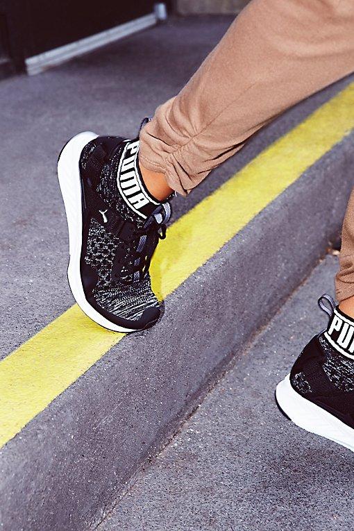 Product Image: Ignite evoKNIT Sneaker