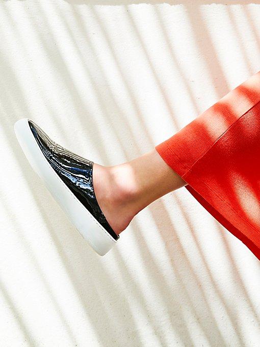 Product Image: Wynwood Slide Sneaker
