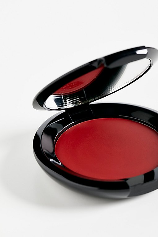 Product Image: Inner Glow Cream Pigment