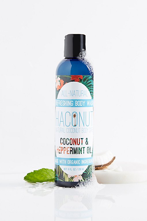 Product Image: Refreshing Body Wash