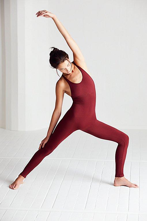 Product Image: Chakra Bodysuit