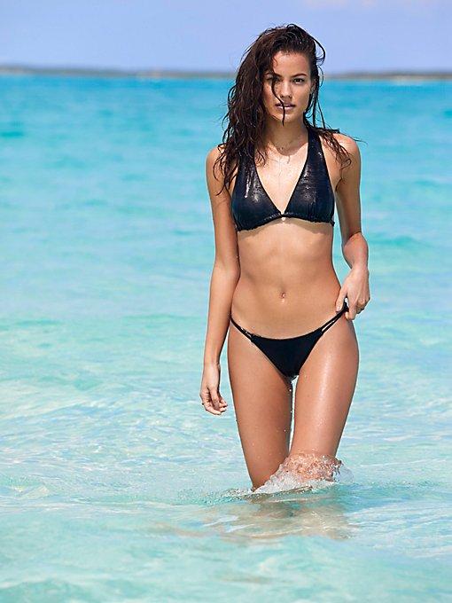 Product Image: Asher Bikini Bottom