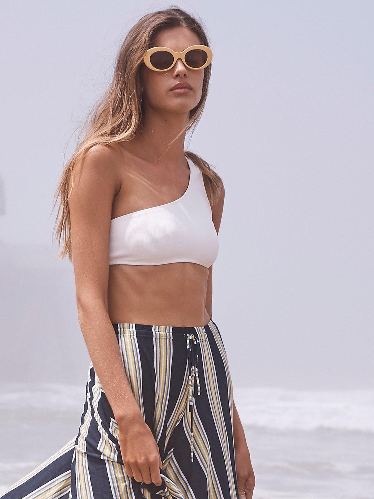 Cindy Bikini Top