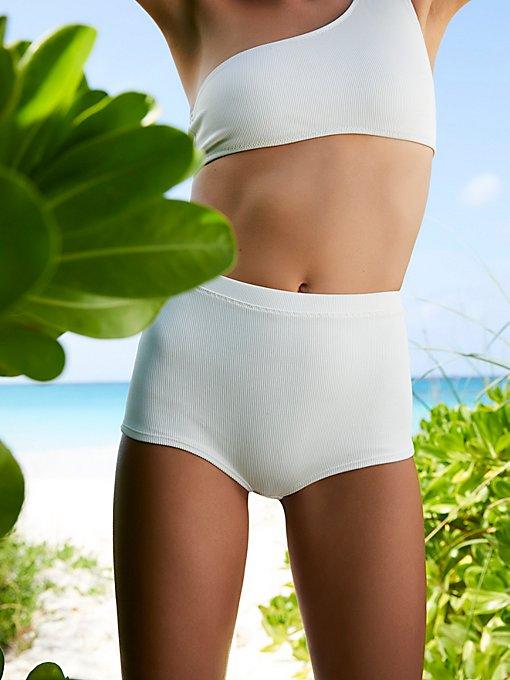 Product Image: Cindy Bikini Bottom