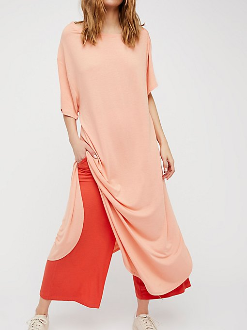 Product Image: Reese Maxi Dress