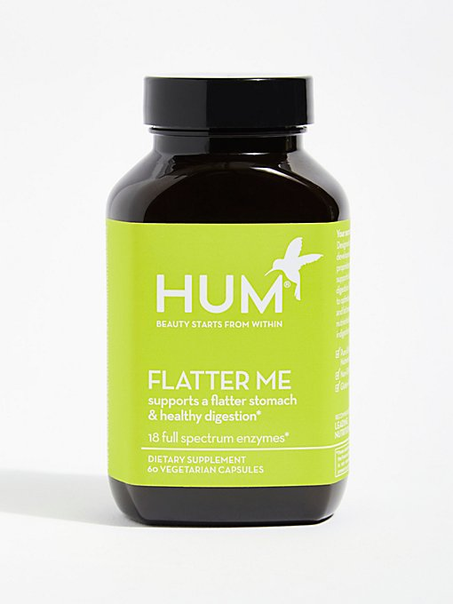 Product Image: Flatter Me