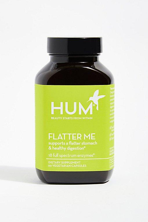 Product Image: Flatter Me