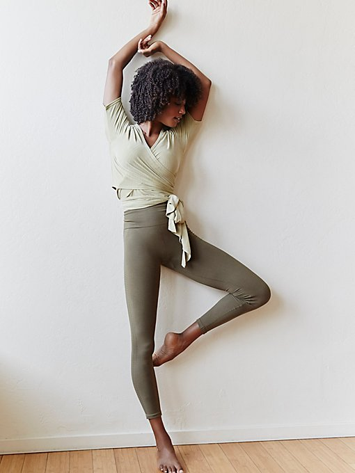 Product Image: Barely There Leggings