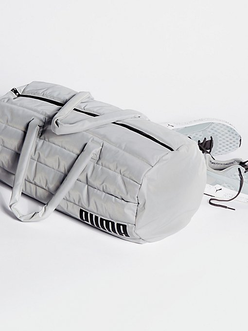 Product Image: Counterpunch Duffel
