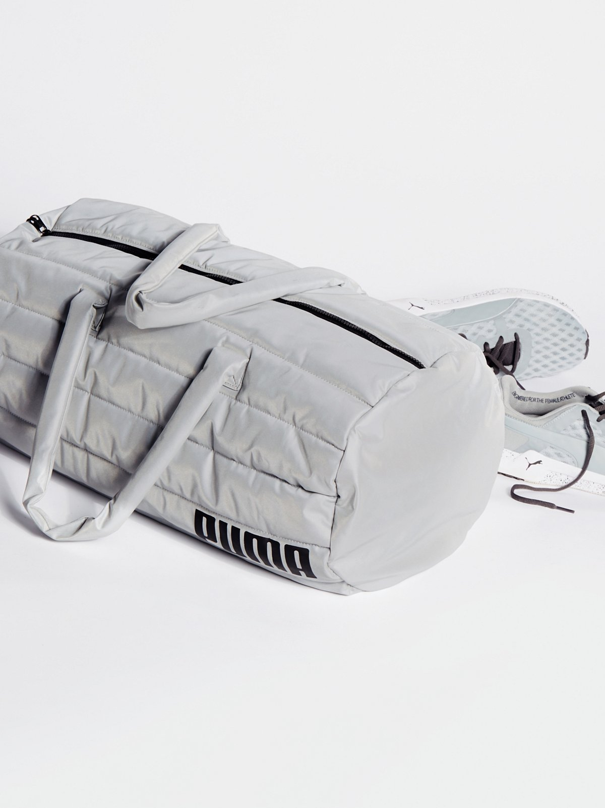 Counterpunch Duffel