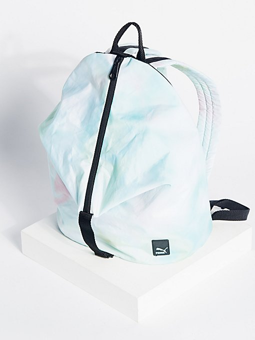 Product Image: Prime Street双肩包