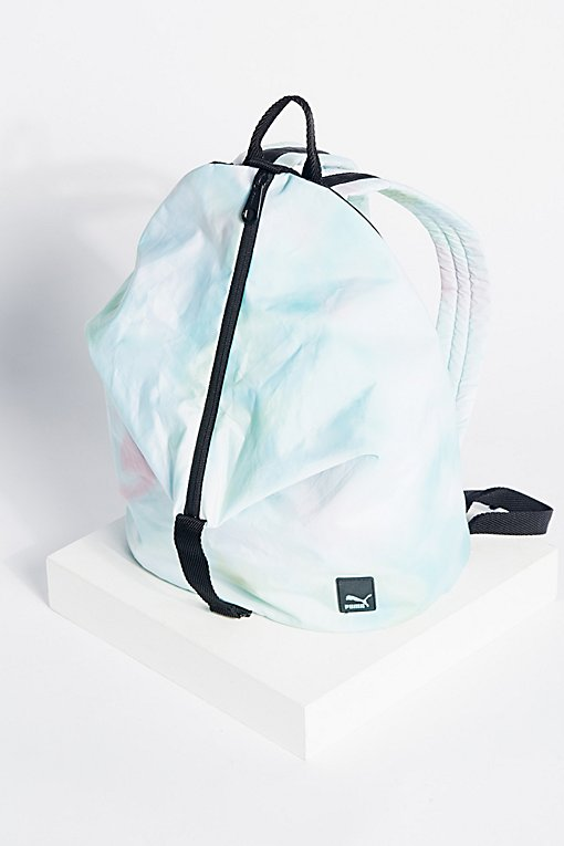 Product Image: Prime Street Backpack