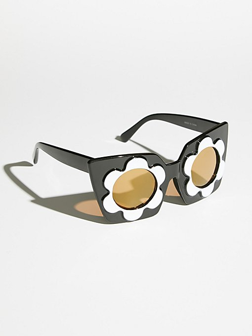 Product Image: Sugar High Sunnies
