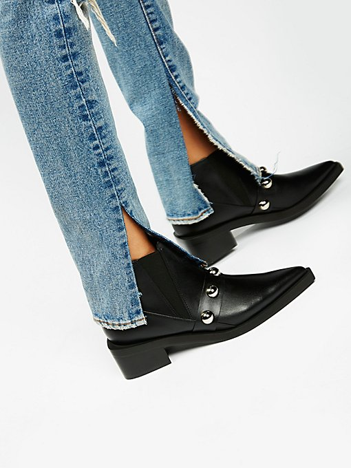 Product Image: Patti Ankle Boot