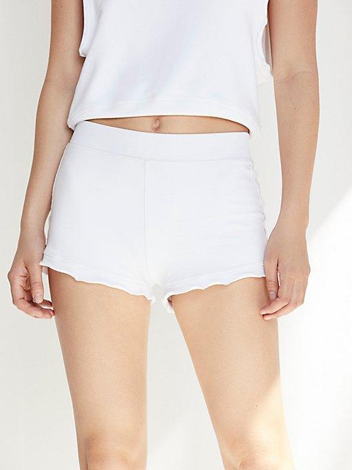 Product Image: Whitewater Short