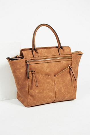 Vegan leather handbags uk