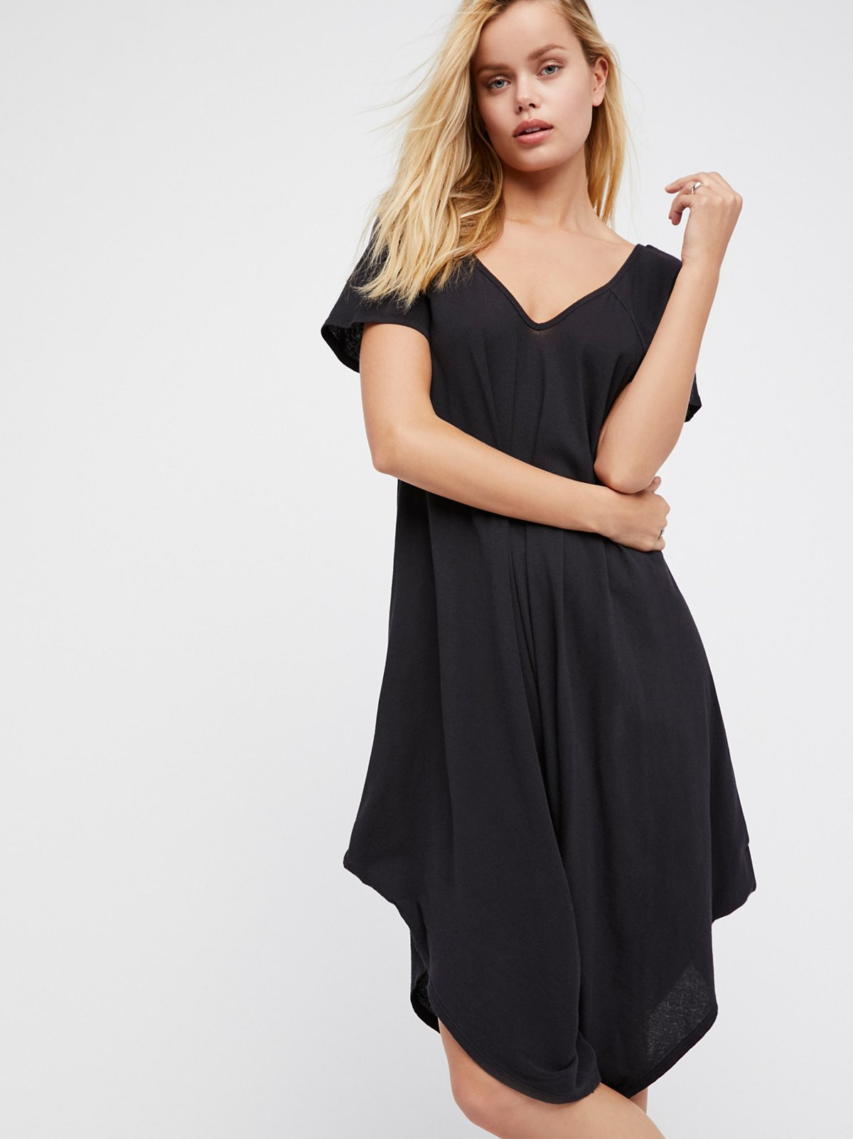 Greenville Playsuit