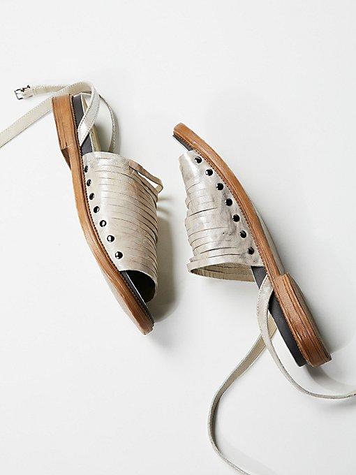 Product Image: Pacific Coast Sandal