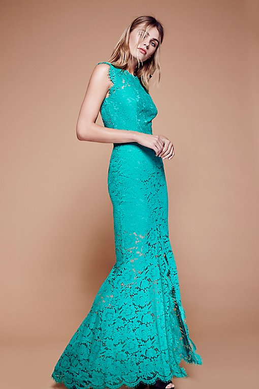 Product Image: Estelle Gown