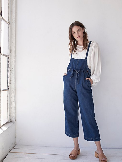 Cute Jumpsuits & Rompers for Women | Free People