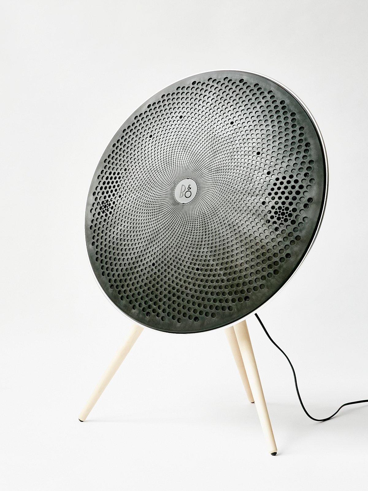 Bang & Olufsen A9 Speaker