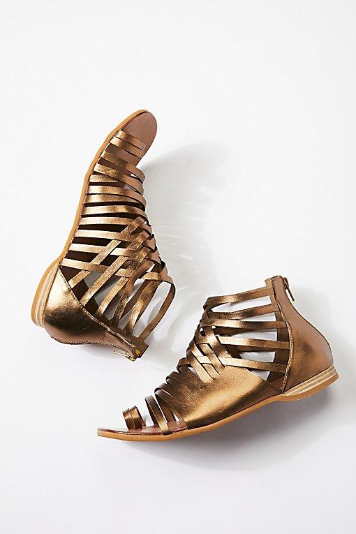 Product Image: Mie Sandal
