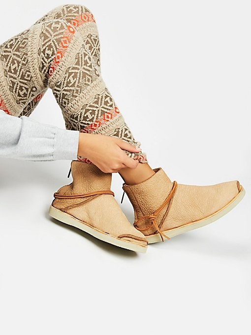 Product Image: Silverlake莫卡辛鞋