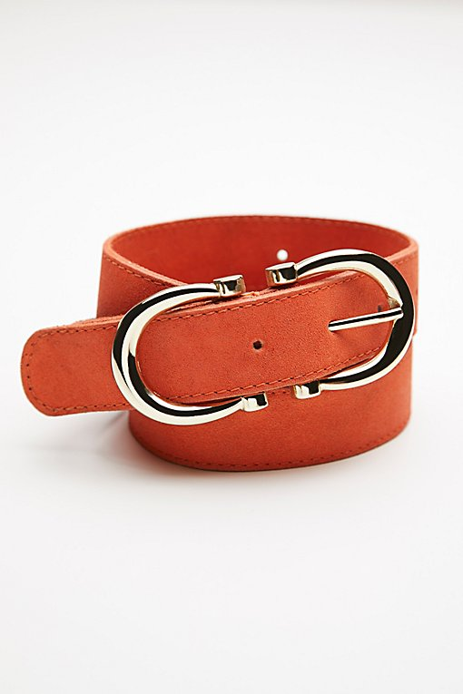 Product Image: Infinity Belt