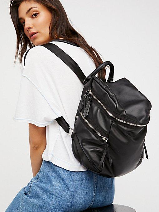Product Image: Arizona Backpack