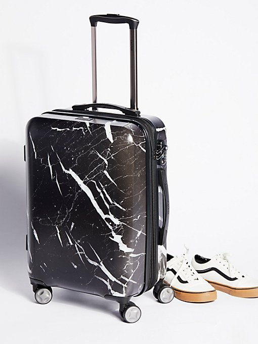 Product Image: Astyll Carry-On Rolly