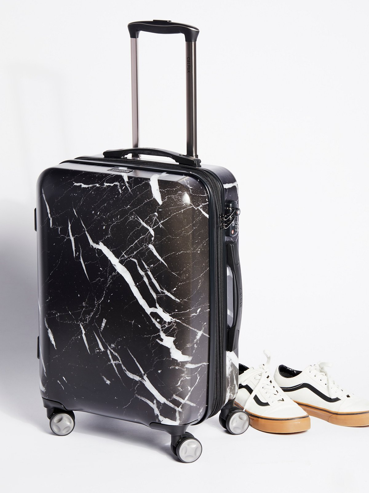 Astyll Carry-On Rolly