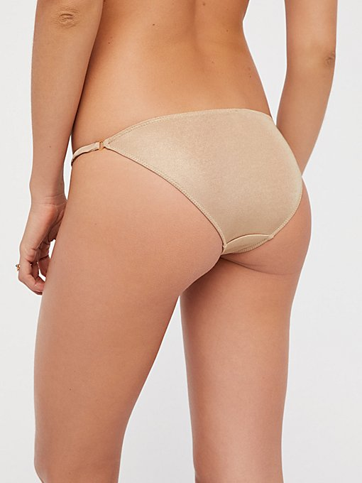 Product Image: Shine A Light Knickers