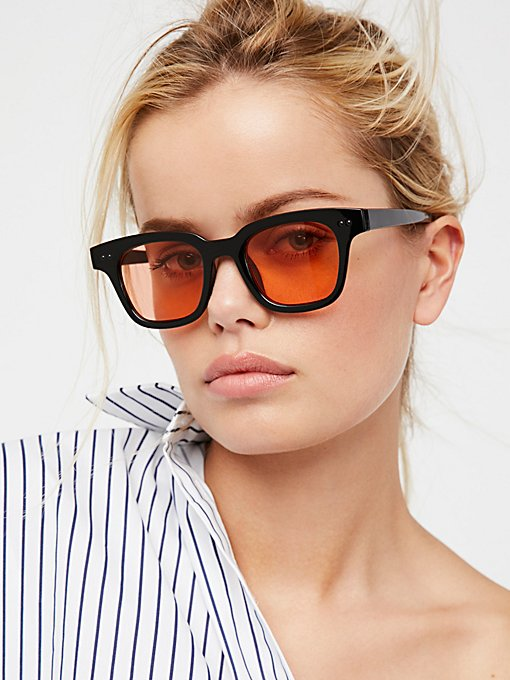 Product Image: Bright Future Sunnies