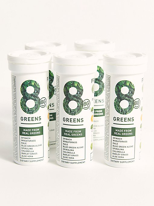 Product Image: 8 Greens (6 Pk)