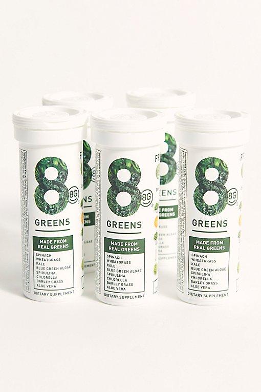 Product Image: 8 Greens (6 Pk)